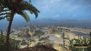 World Of Tanks Xbox 360 Updated With Console Exclusive