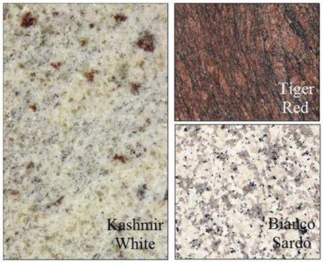 Malta Granite   Granite Malta