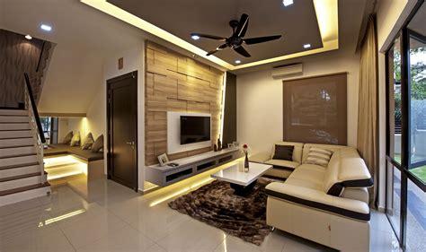 lot  modern house design  kuala lumpur malaysia
