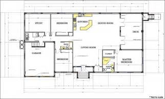 floor plan layout small house design without floot best home decoration world class