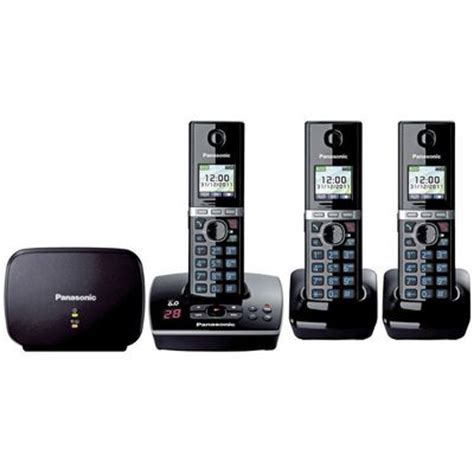 voip home phone home phone cordless phones corded phones voip phones