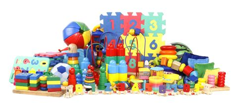 vide ton coffre à jouets centre culturel altrimenti