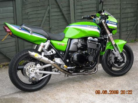 2000 Kawasaki Zrx 1100 by 1998 Kawasaki Zrx1100 Moto Zombdrive
