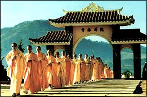 modern day traditions of buddhism buddhist studies mahayana buddhism