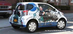 wrap advertising on vehicles vehicle ideas With car vinyl lettering advertising