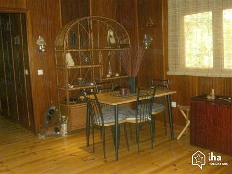 houten huis portugal g 238 te te huur houten huis in vila verde iha 23193