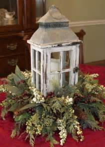 25 best ideas about christmas lanterns on pinterest outdoor xmas decorations xmas
