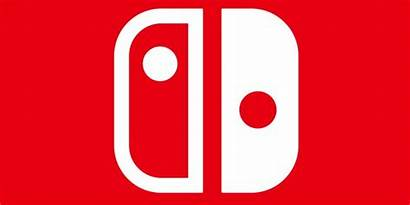 Nintendo Switch Info Skus Leaked Launch Tags