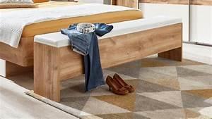 Bettbank Mit Stauraum : wimex bettbank virgo praktische sitzgelegenheit im ~ Watch28wear.com Haus und Dekorationen