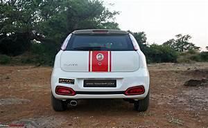 Fiat Gap : fiat abarth punto official review team bhp ~ Gottalentnigeria.com Avis de Voitures