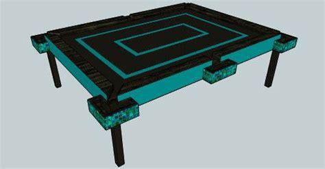 sketchup components  warehouse pool table sketchup