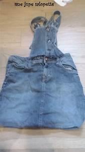 Que Faire Avec Des Vieux Jeans : do it yourself que faire de vos vieux jeans ou jupes en jeans le webzine des mamans qui ~ Melissatoandfro.com Idées de Décoration