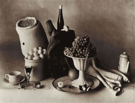 18 Best Food Photography By Irving Penn Images On
