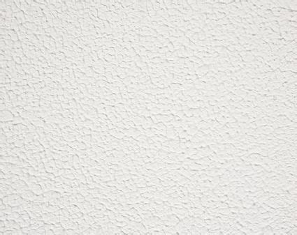 replace ceiling drywall