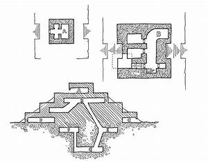 [Tuesday Map] Dreaming Feather's Tomb | Dyson's Dodecahedron