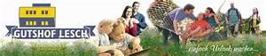 Vermietung An Familienangehörige : agb ~ Lizthompson.info Haus und Dekorationen