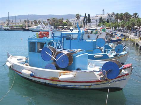 Kos To Santorini By Boat by Island On Santorini And Kos