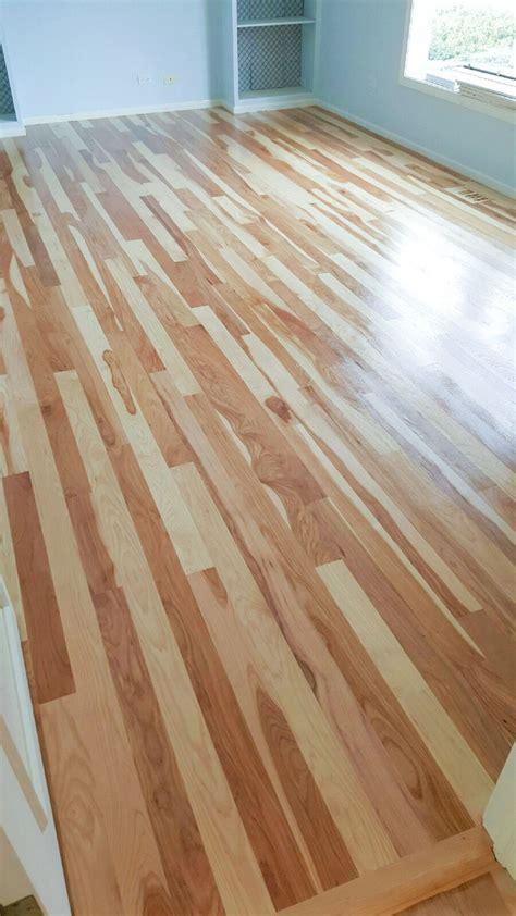 hardwood flooring companies hardwood floor photos sorted by hue mr floor companies chicago