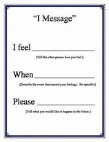 HD wallpapers anger management worksheets for kids pdf ...