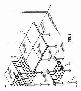 Patent Us7168212