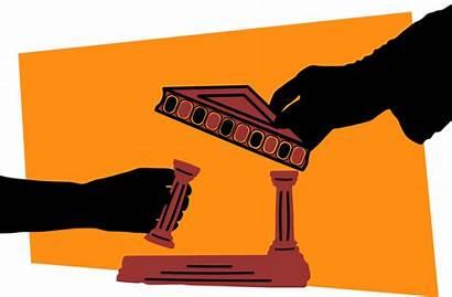 Builder Symposium Greeks Paros