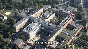 Dänisches Bettenhaus Berlin : krankenhaus vivantes klinikum im friedrichshain in berlin youtube ~ Markanthonyermac.com Haus und Dekorationen
