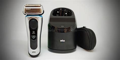 braun series 8 braun series 8 8370cc review should you buy it shavercheck