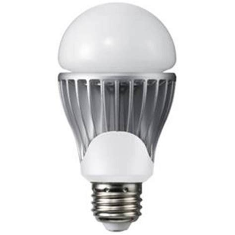 shop samsung 9 3 watt 40w equivalent 3000k a19 dimmable