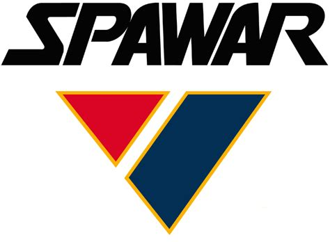 File:SPAWAR logo.gif - Wikimedia Commons