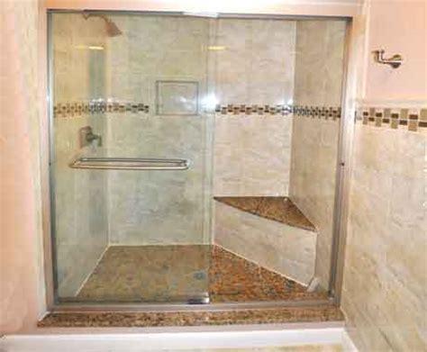 bathroom remodeling  newburyport  england