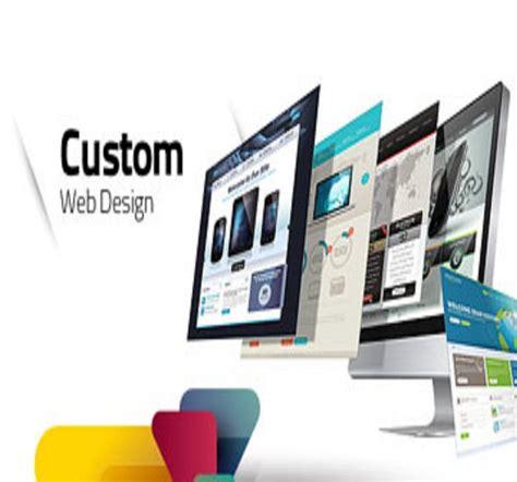 Design Websites by Free Stock Photo Of Custom Website Designing Company Usa