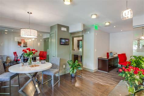summit apartments rentals mount laurel nj apartmentscom