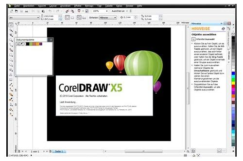 corel draw x5 keygen download