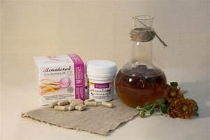 Какие свечи лучше при лечении простатита