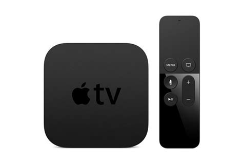 apple tv iphone remote remote app gaat apple tv afstandsbediening compleet