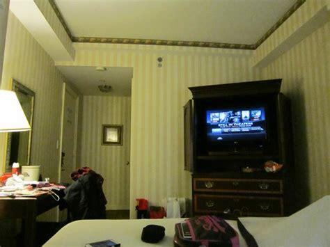 location chambre hotel a la journee chignons dans la chambre picture of hotel edison