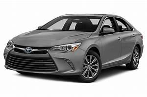 hyundai toyota camry new car price autos weblog With 2017 camry invoice price
