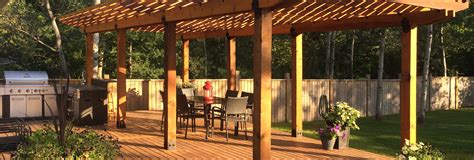 cedar wood products  menards