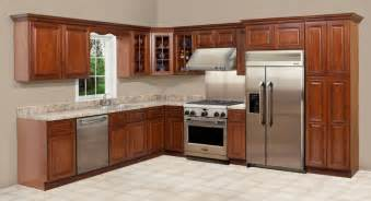 maple kitchen furniture brandywine maple kitchen cabinets rta cabinet store