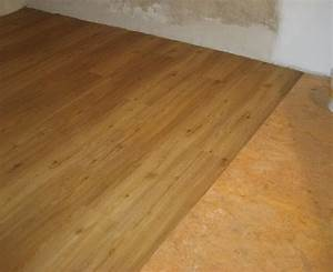 outils pour poser parquet stratifie cout renovation a With parquet saint nazaire