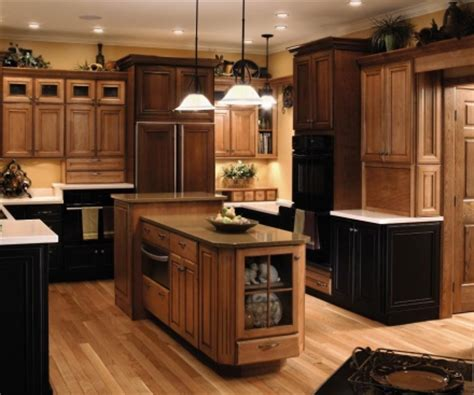 Decora  Kitchens And Baths Manufacturer. Health Insurances Quotes Credit Bureau Checks. My Phone Has No Service Employee Data Privacy. Hotel And Restaurant Management. Cloud Backup Service Reviews. Usaa Car Insurance Number Uptown Dental Group. Car Rental Companies In Italy. Connect Insurance Agency Title Max Newnan Ga. Software That Helps In Managing A Business