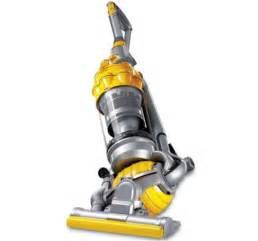 Dyson Dc39 Multi Floor by Dyson Vacuum Cleaner Reviews Dyson Vacuum Reviews