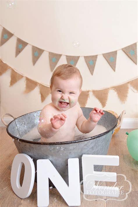 pin van ad en beppie soudant op babyfotografie cake