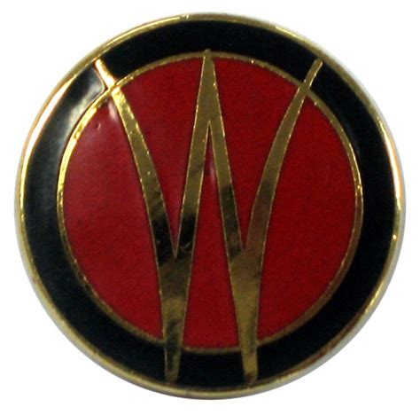 willys overland logo willys overland emblem pictures to pin on pinterest
