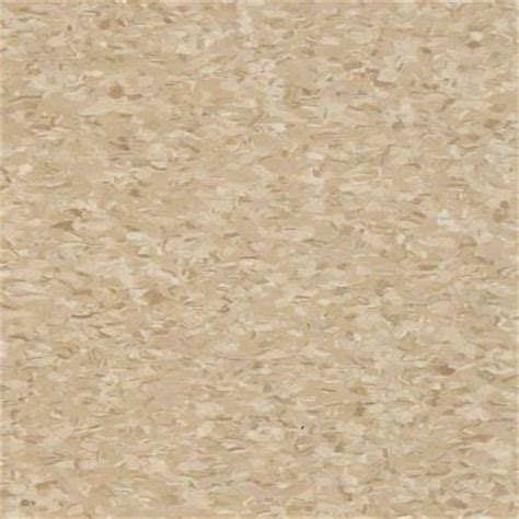 Armstrong Vct Tile Home Depot by Armstrong Civic Square Vct 12 In X 12 In
