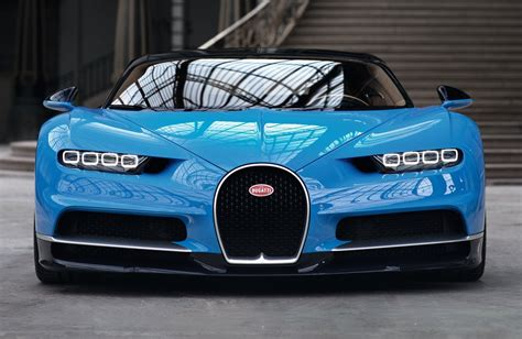 Bugatti Chiron Wallpapers Images Photos Pictures Backgrounds