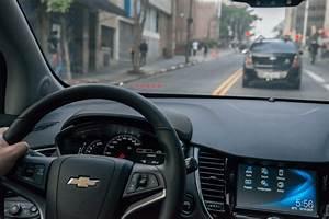 Chevrolet Tracker 2019  U2192 Pre U00e7os  Fotos E Vers U00f5es
