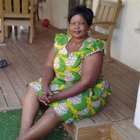 Nude Kenyan Women Amber Hargrove Nude