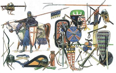 36 Best First Crusade Images On Pinterest