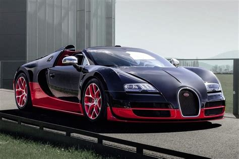 The development of the bugatti veyron was one of the greatest technological challenges ever known in the automotive industry. Bugatti Veyron HD Wallpaper ·① WallpaperTag
